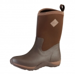 Muck_Boots_Womens_Arctic_Weekend_Boot_Chocolate_Bison  (waw-901)