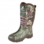 Muck_Boots_Womens_Pursuit_Stealth_Boot_Realtree_Xtra_Pink  (wps-rtx4)