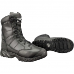 Original_SWAT_Chase_9_Waterproof_Black