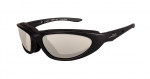 WileyX_Sunglasses_BLINK_Clear(MatteBlackframe)
