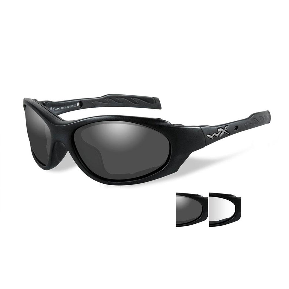 968101002c Wiley X XL-1 ADVANCED Sunglasses