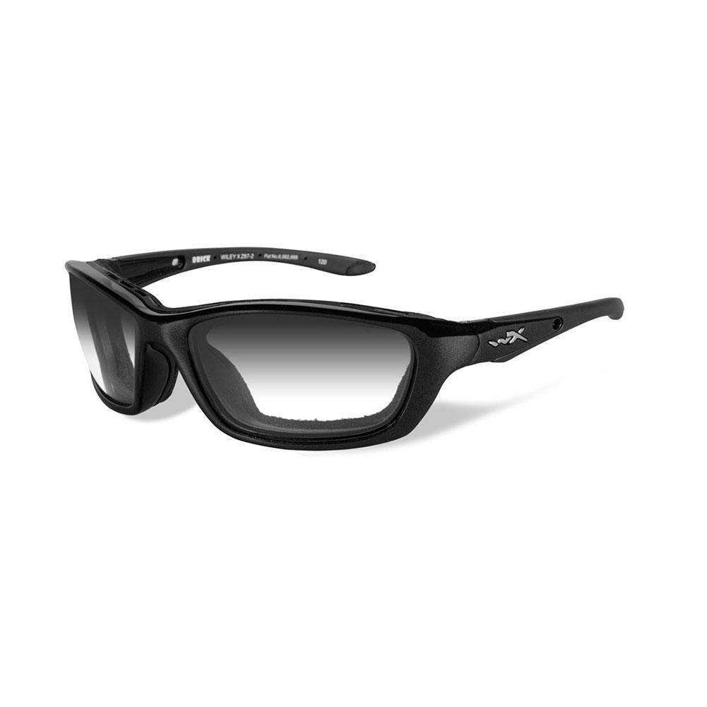 17a2adcfeb Wiley X BRICK Sunglasses
