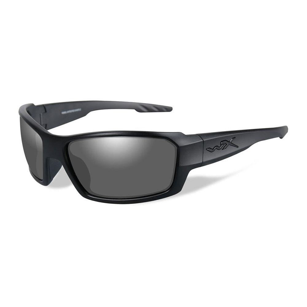 c4e0adf089f Wiley X WX REBEL Sunglasses