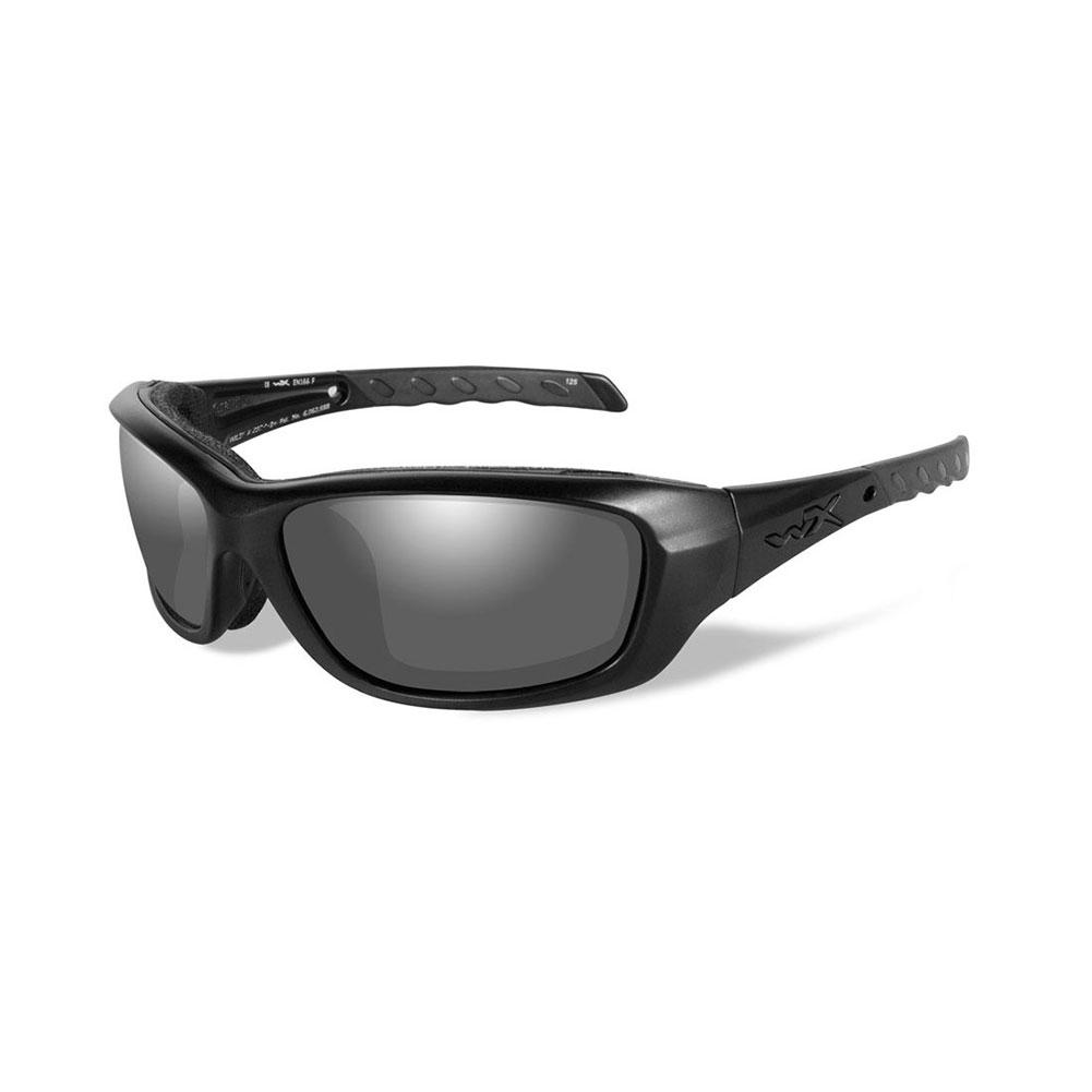 558c55e1a57 Wiley X WX GRAVITY Sunglasses