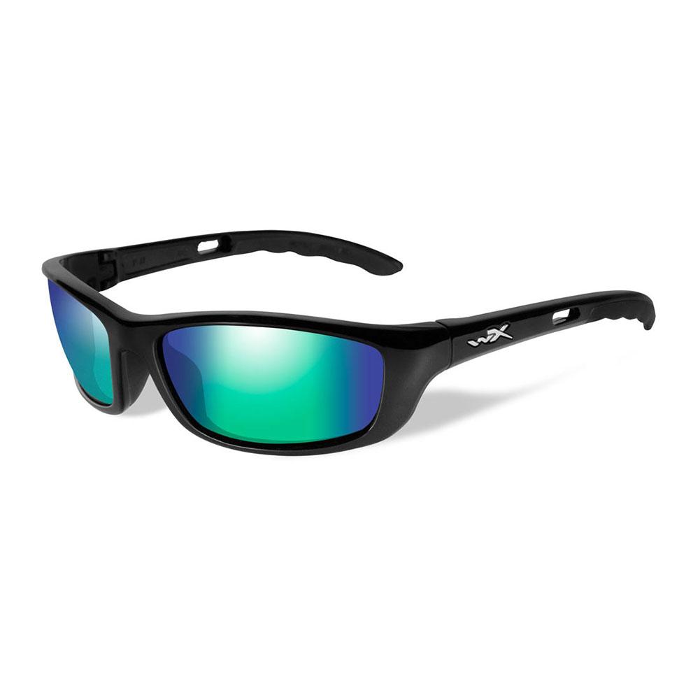 bfe7f2bde1 Wiley X P-17 Sunglasses
